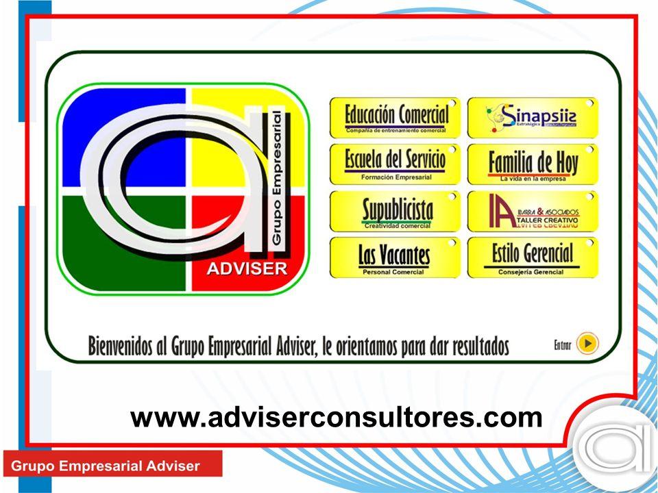 www.adviserconsultores.com