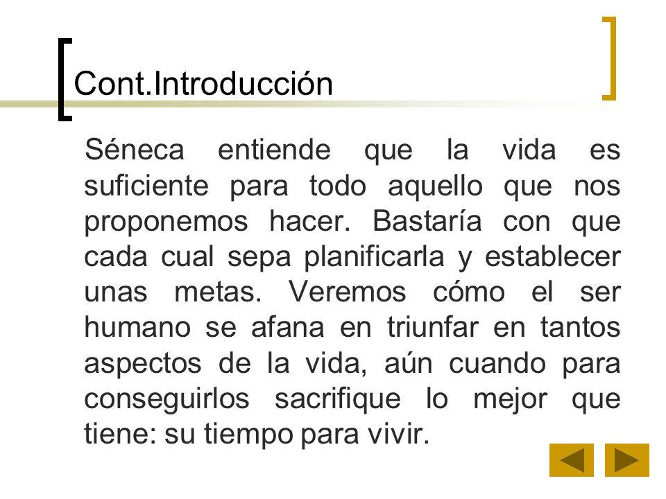 Cont.Introducción