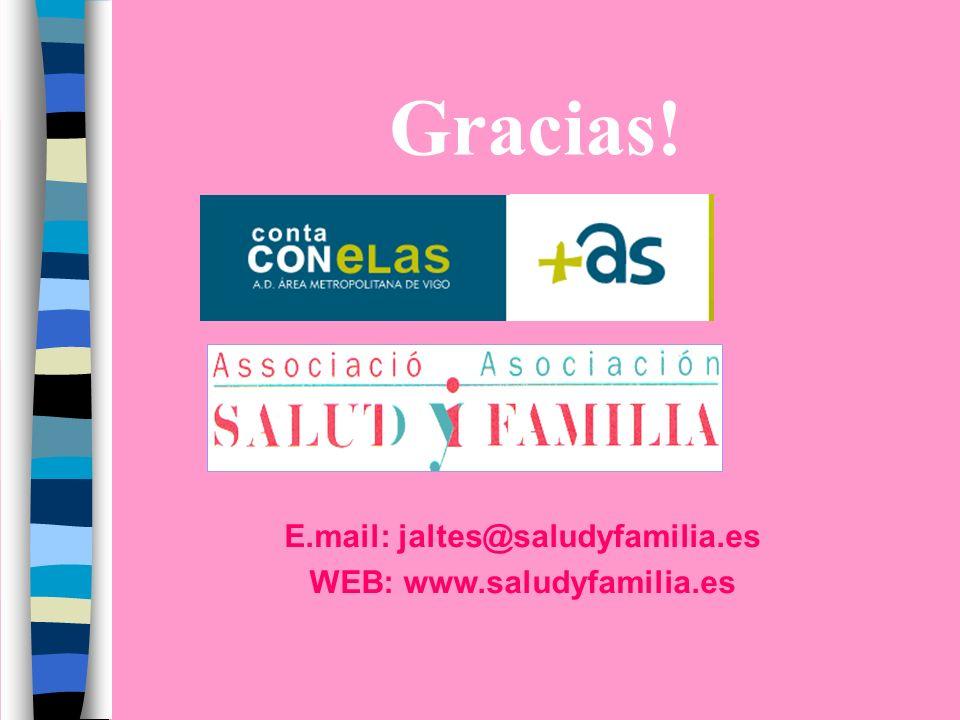 E.mail: jaltes@saludyfamilia.es