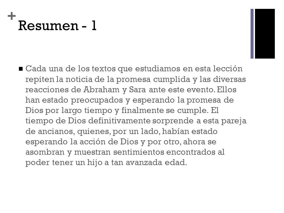 Resumen - 1