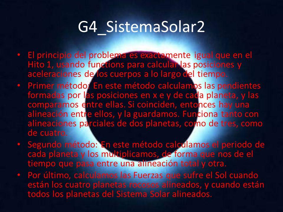G4_SistemaSolar2
