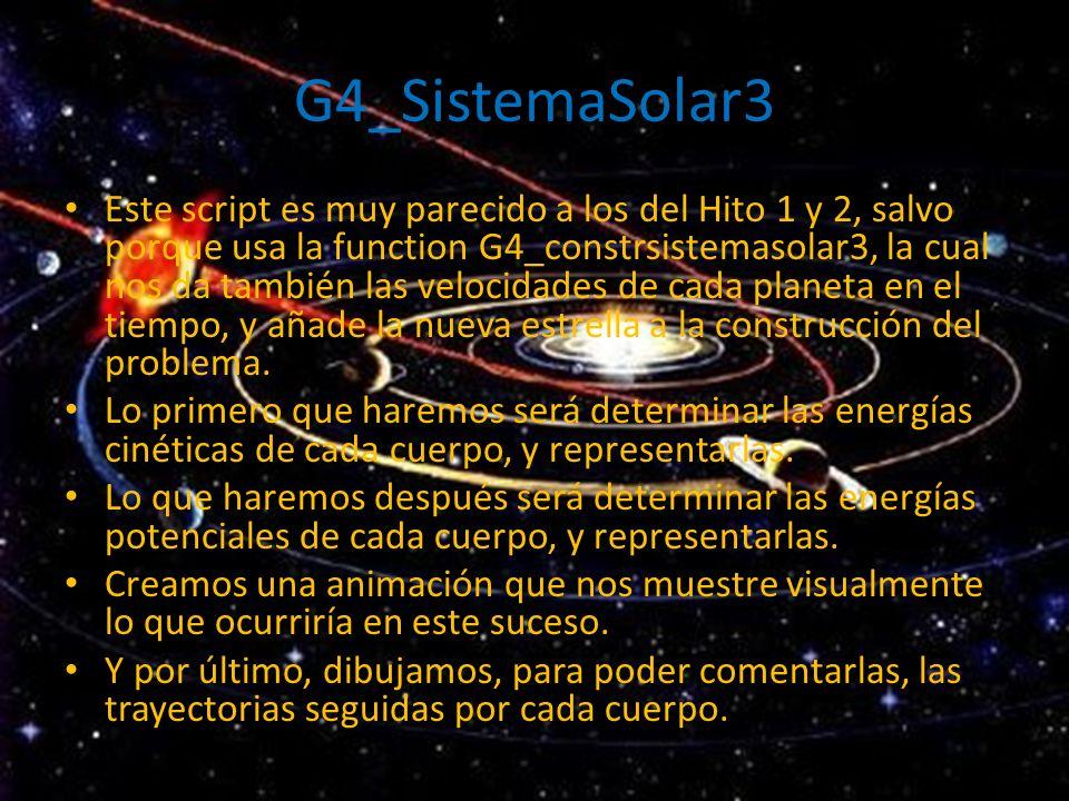 G4_SistemaSolar3
