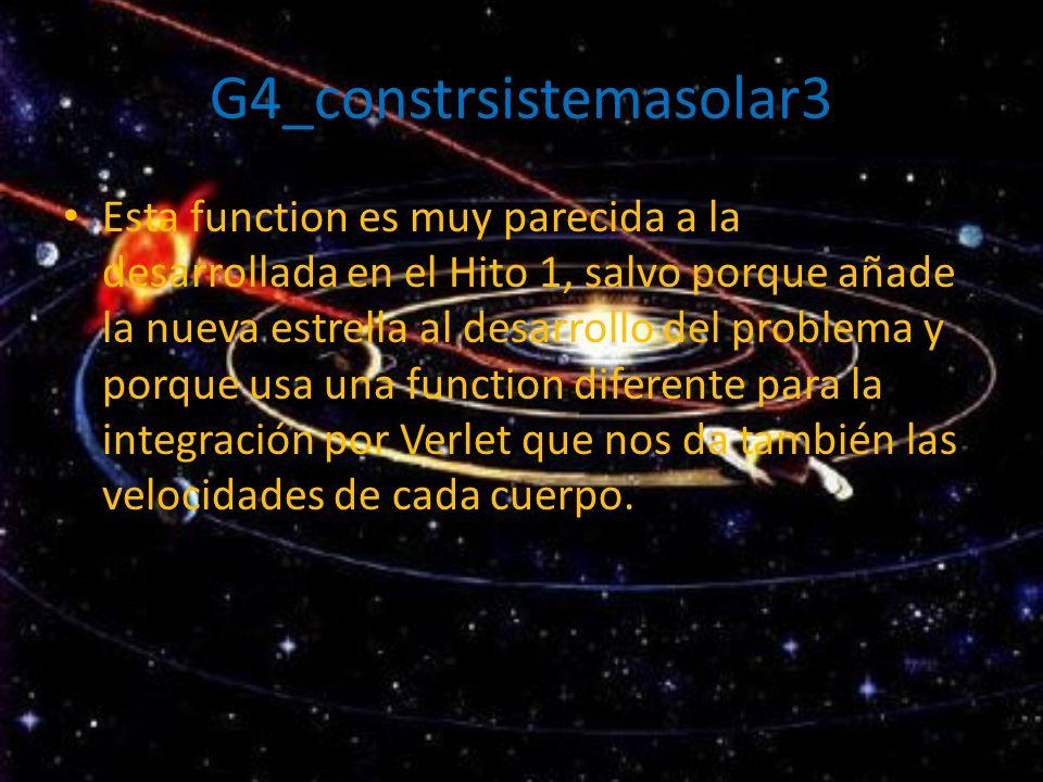 G4_constrsistemasolar3