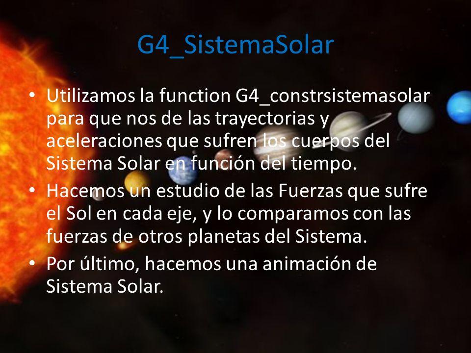 G4_SistemaSolar