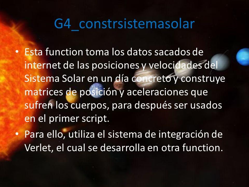 G4_constrsistemasolar