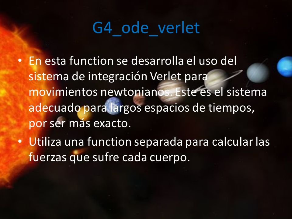G4_ode_verlet