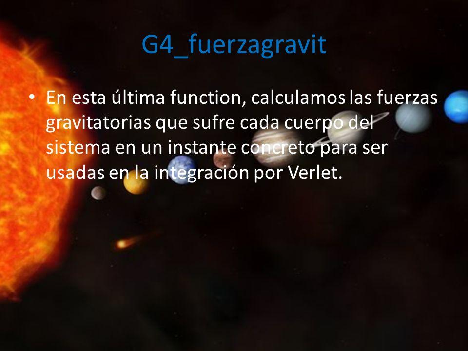 G4_fuerzagravit