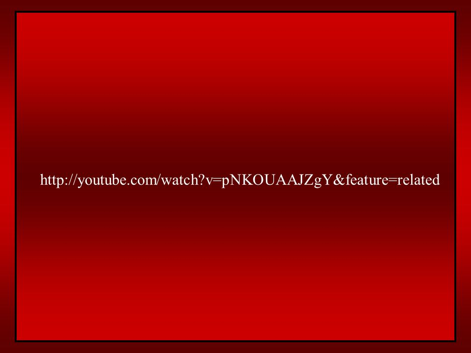 http://youtube.com/watch v=pNKOUAAJZgY&feature=related