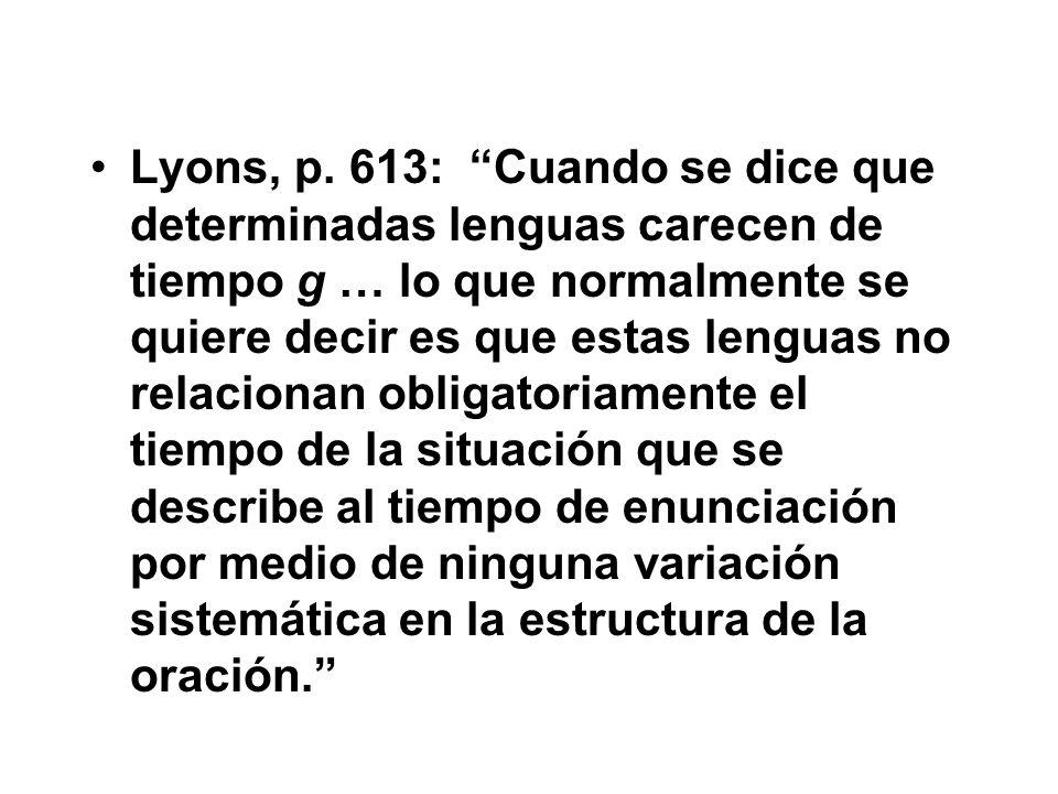 Lyons, p.