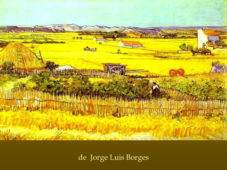 de Jorge Luis Borges