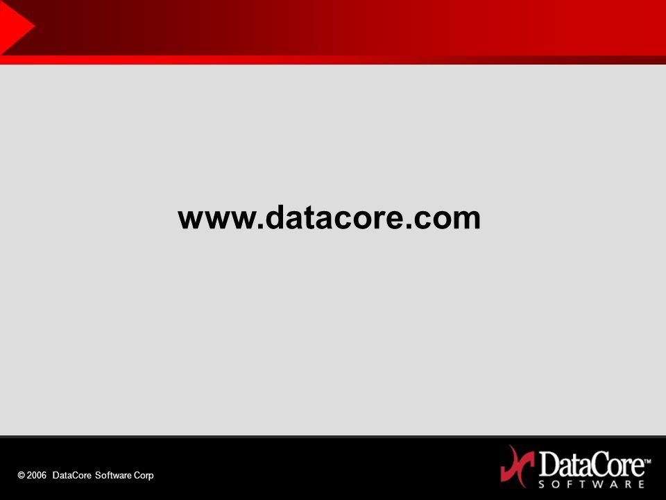 www.datacore.com
