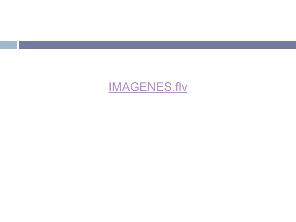 IMAGENES.flv