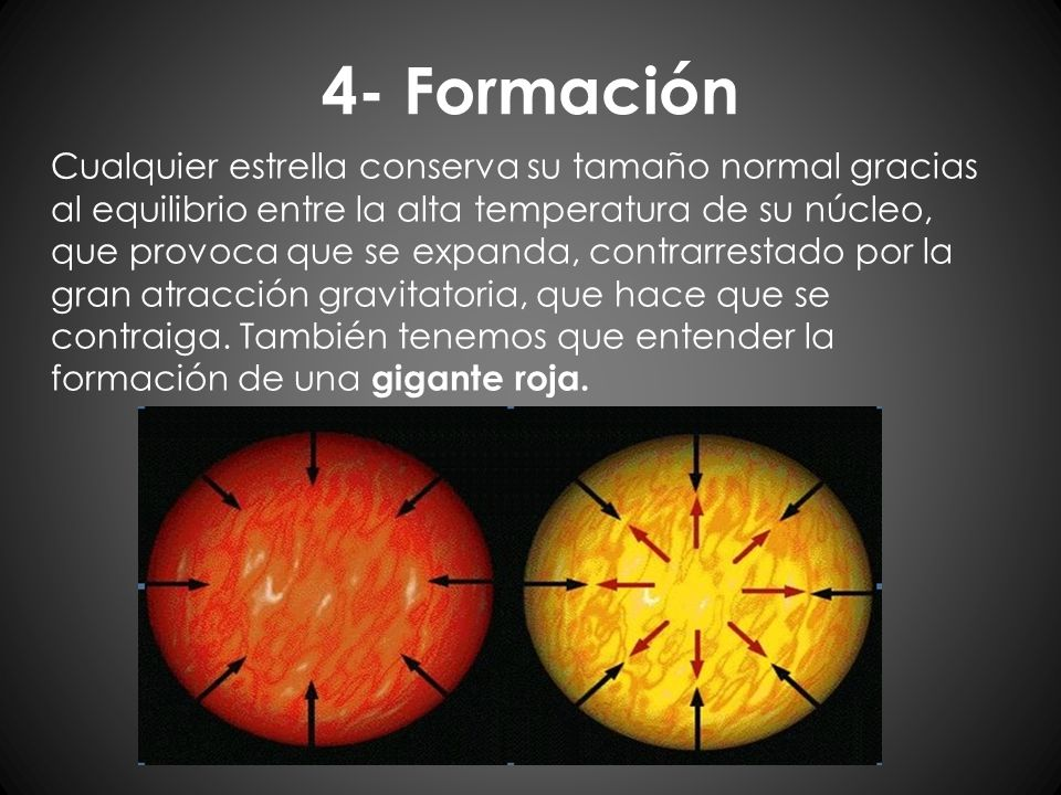 4- Formación