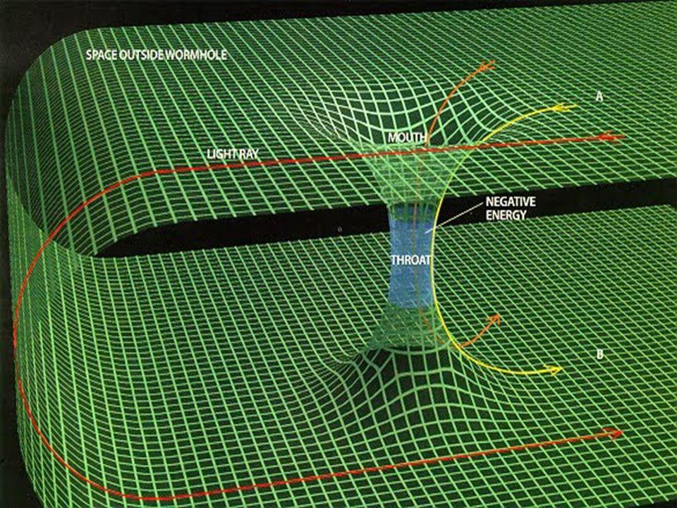 -Estrella de neutrones: la densidad continúa aumentando a la vez que la gravedad.