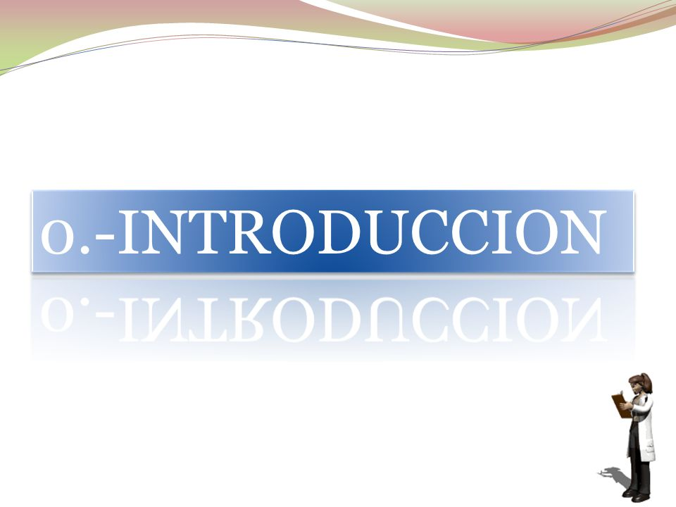 0.-INTRODUCCION