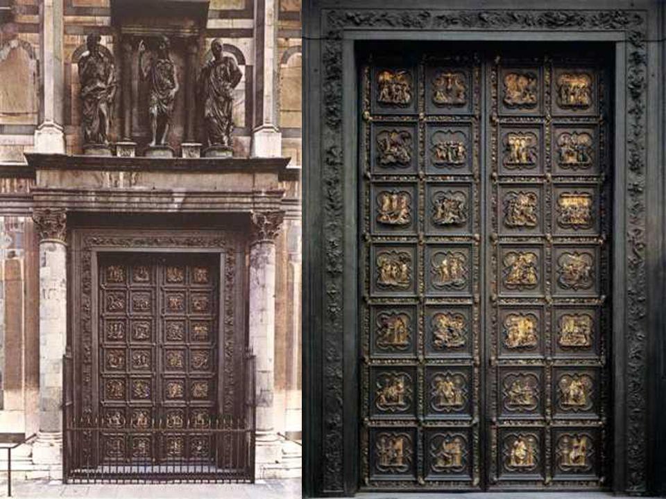 Orfebre medieval, que entusiasmaba al público por su impecable factura y melodioso ritmo gótico.