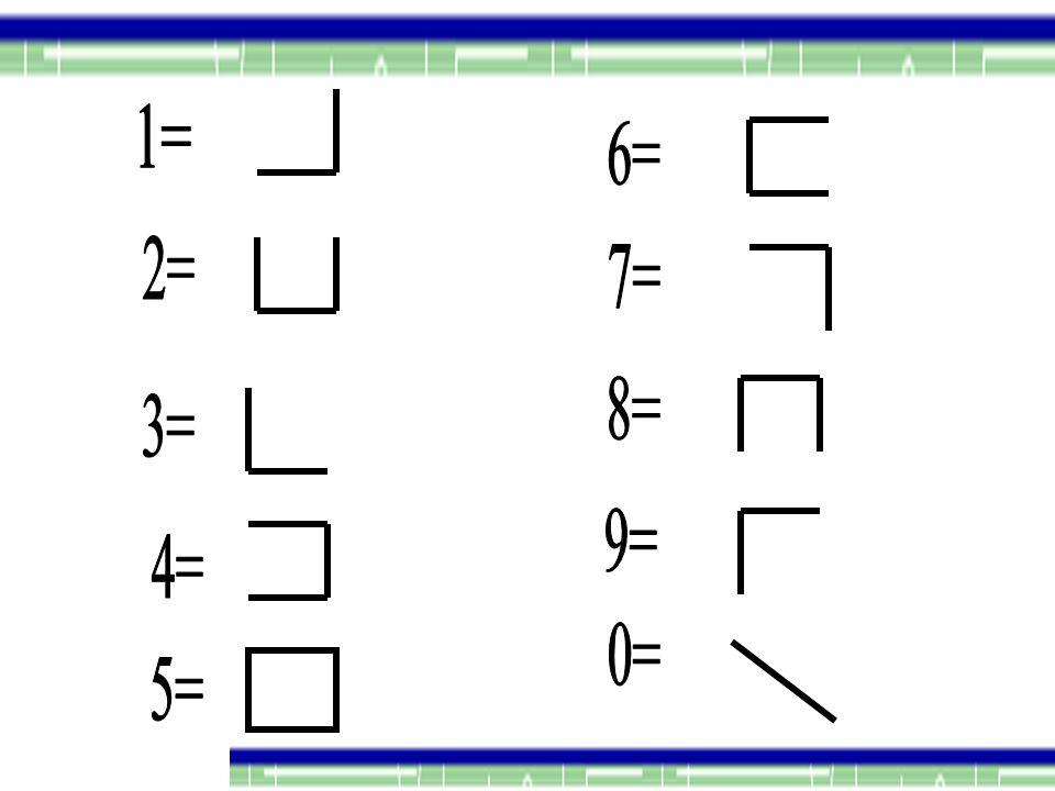 1= 6= 2= 7= 8= 3= 9= 4= 0= 5=