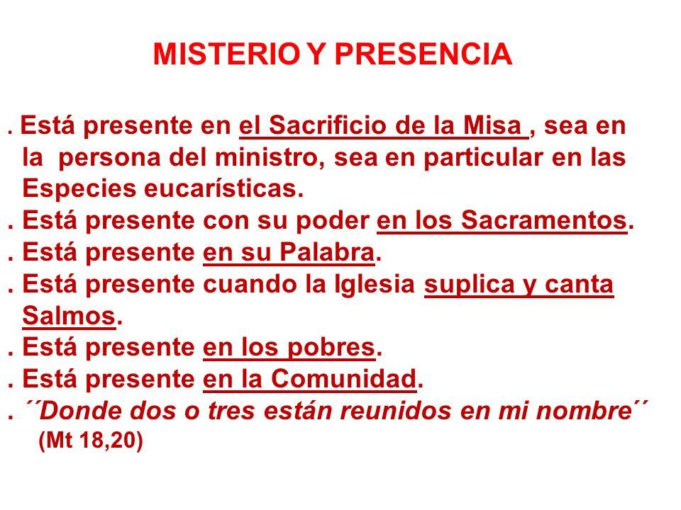 la persona del ministro, sea en particular en las