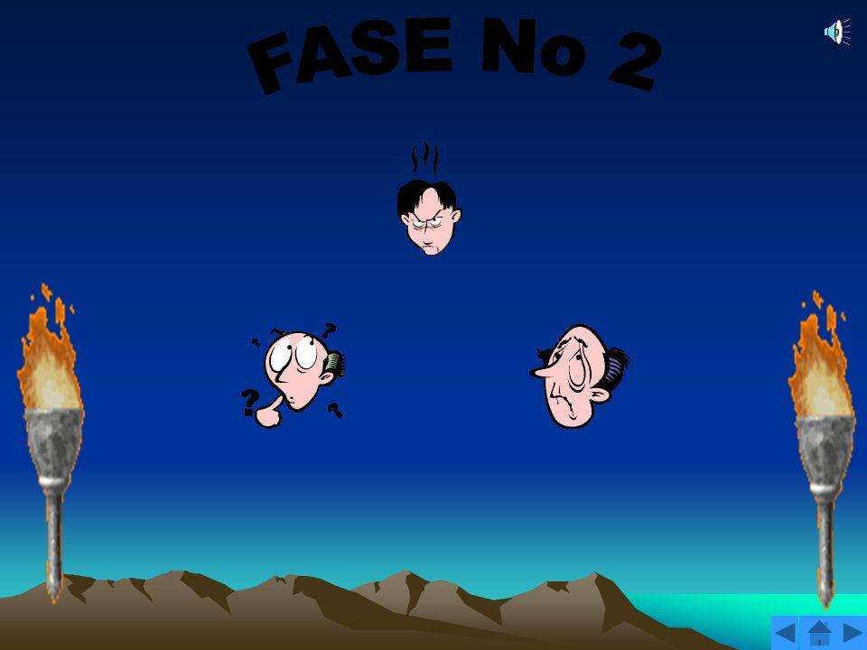 FASE No 2
