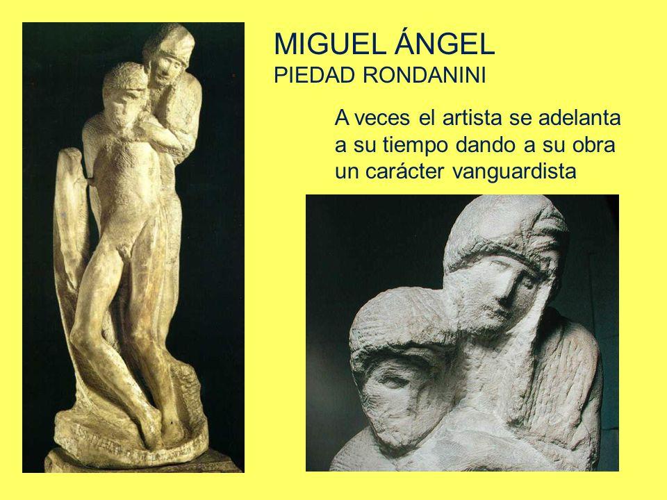 MIGUEL ÁNGEL PIEDAD RONDANINI