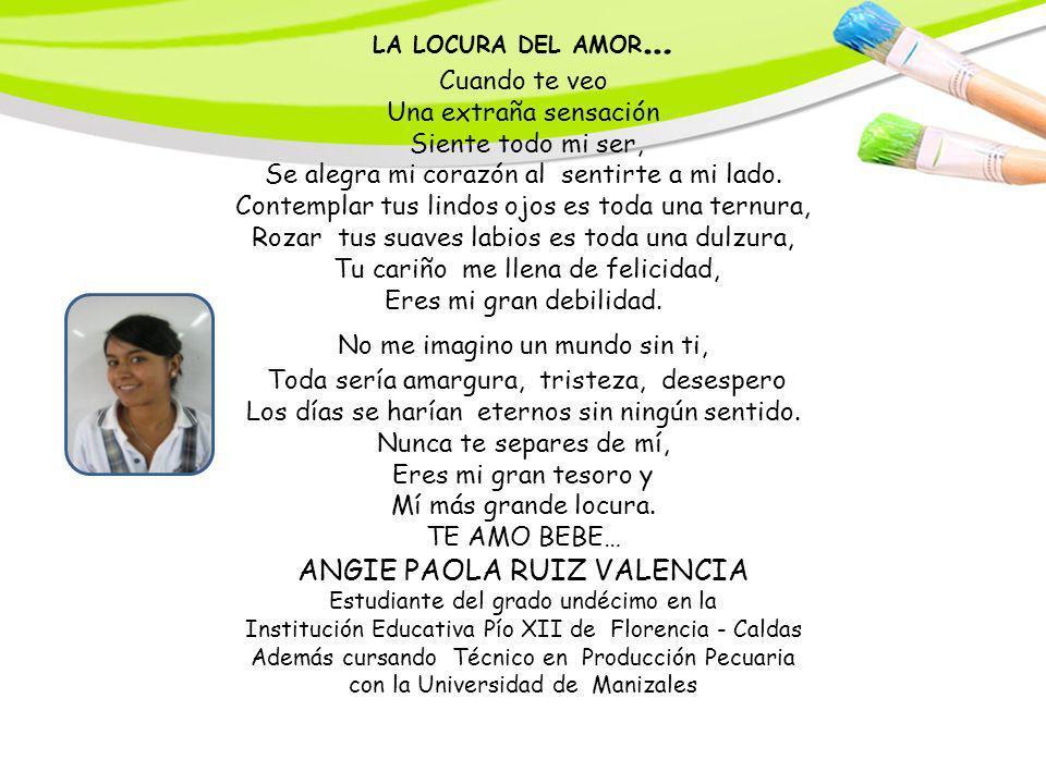 ANGIE PAOLA RUIZ VALENCIA