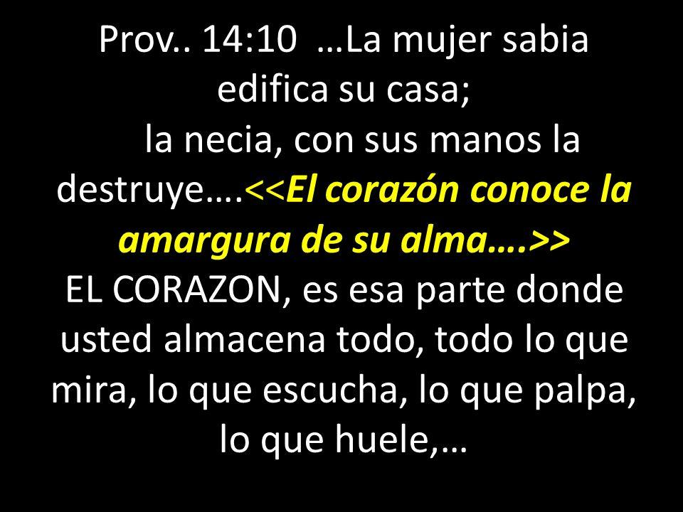 Prov..