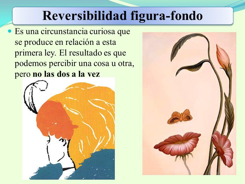 Reversibilidad figura-fondo