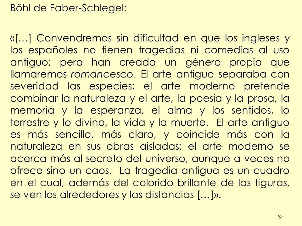 Böhl de Faber-Schlegel: