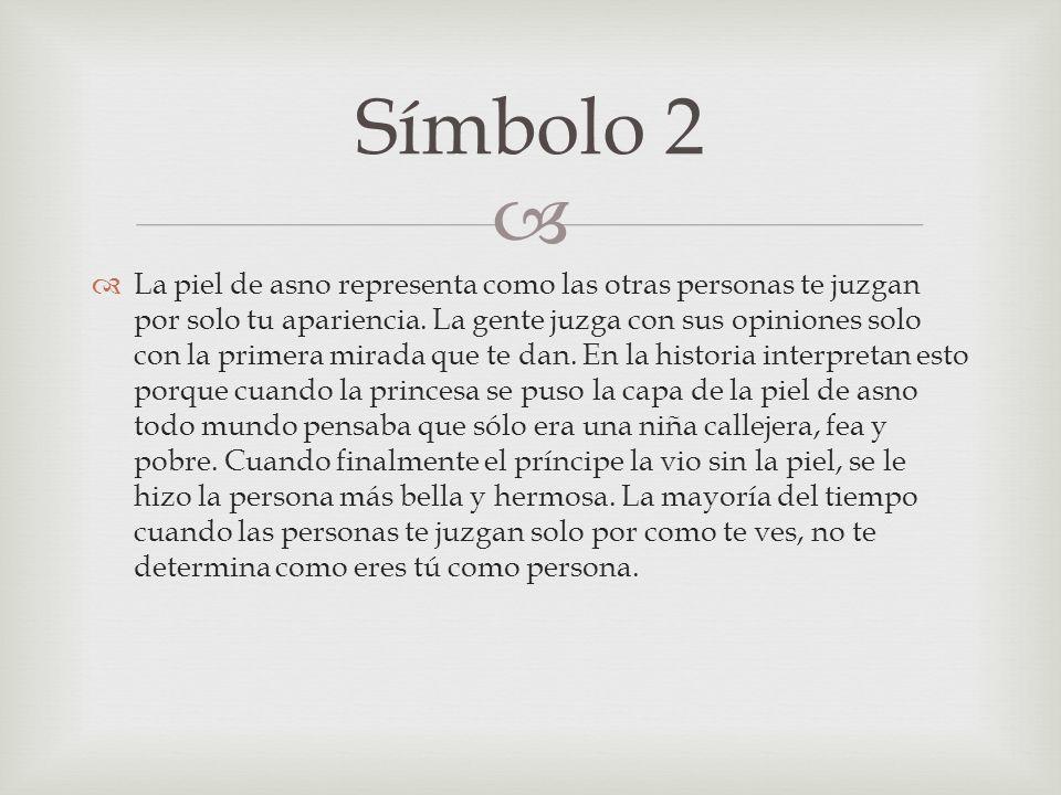 Símbolo 2
