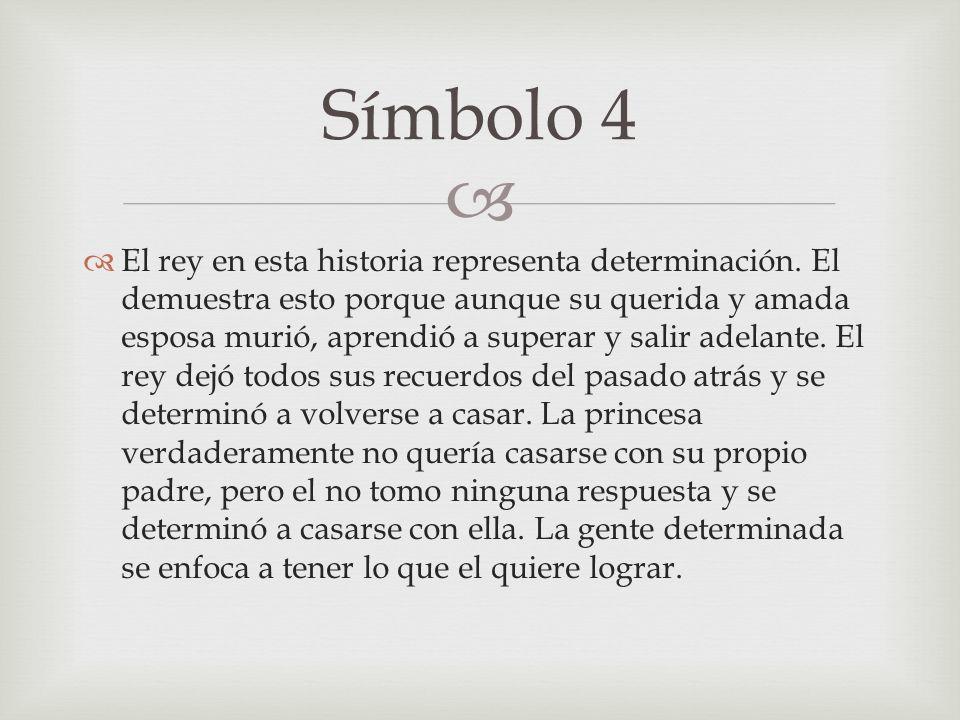 Símbolo 4