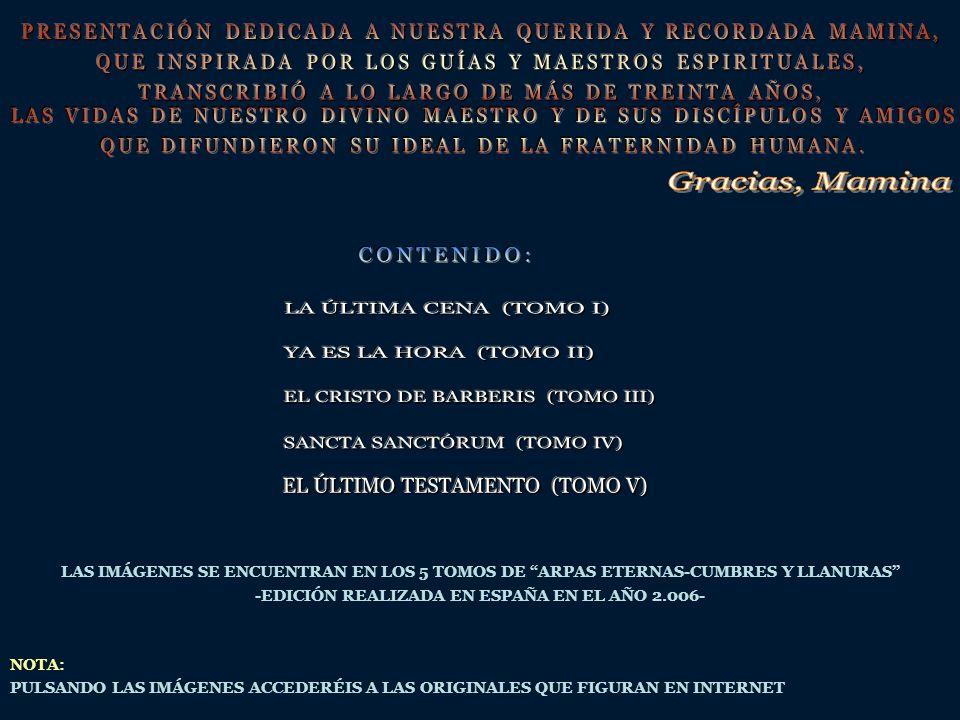 -EDICIÓN REALIZADA EN ESPAÑA EN EL AÑO 2.006-