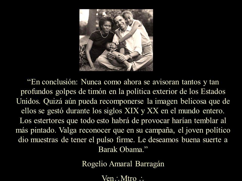 Rogelio Amaral Barragán