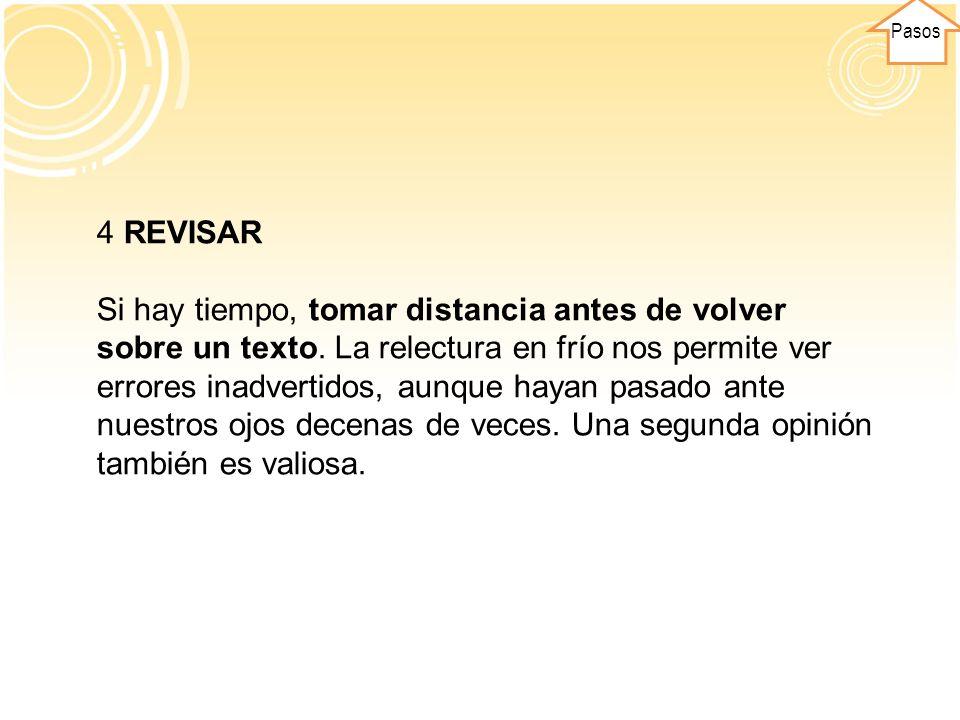 Pasos 4 REVISAR.