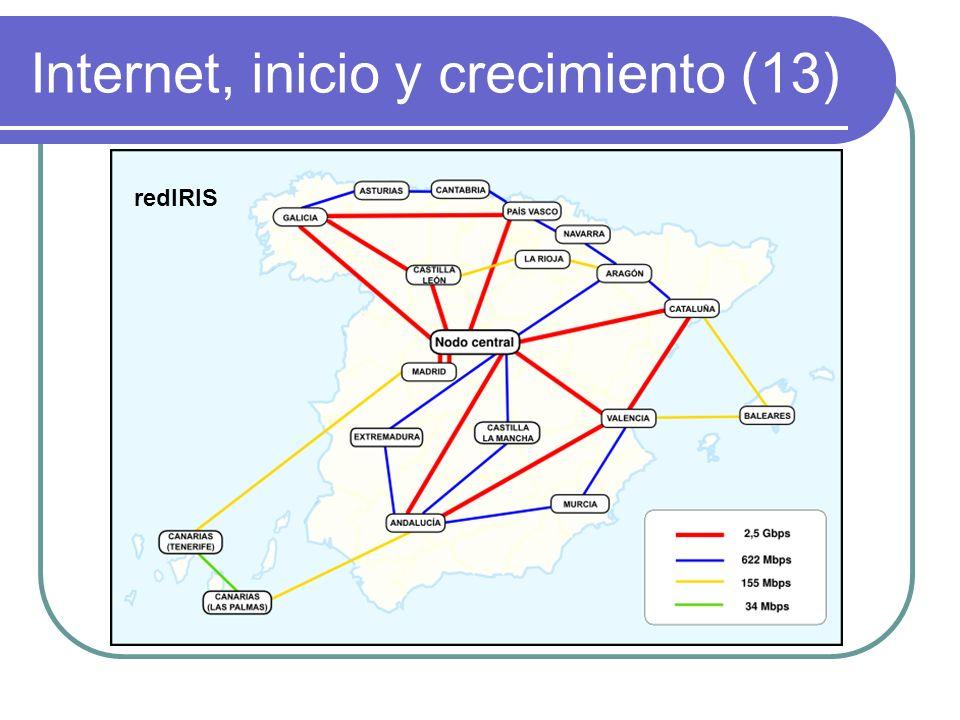 Internet, inicio y crecimiento (13)