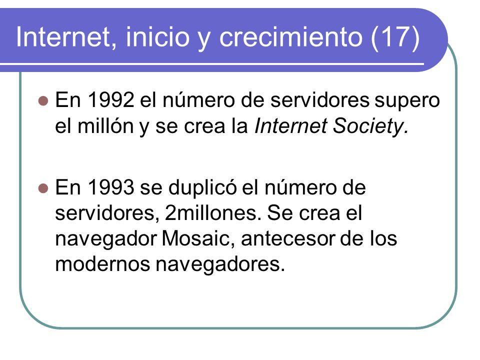 Internet, inicio y crecimiento (17)