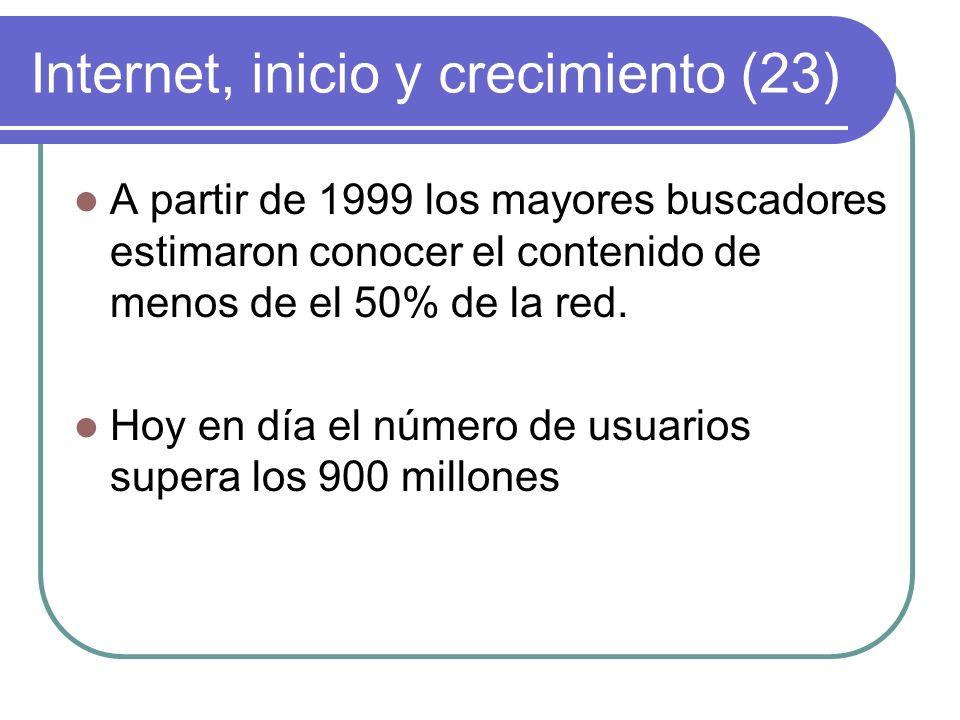 Internet, inicio y crecimiento (23)
