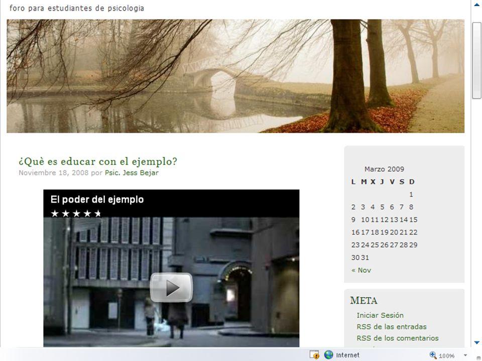 www.soy.es https://www.blogger.com www.wordpress.com
