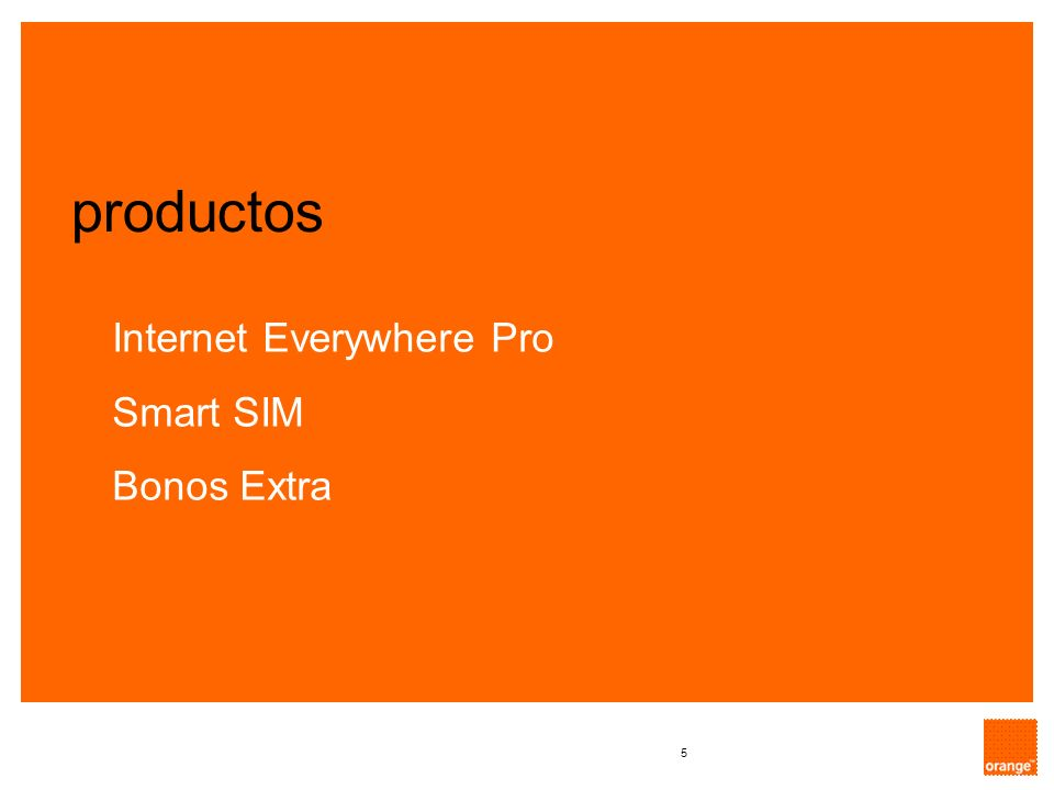 Internet Everywhere Pro Smart SIM Bonos Extra