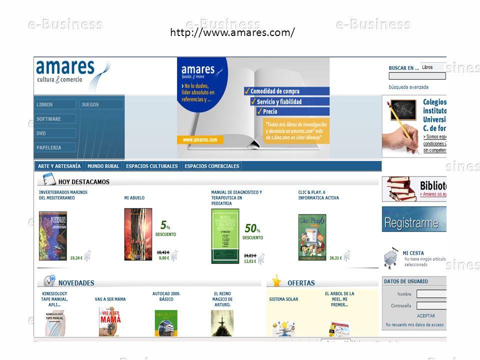 http://www.amares.com/