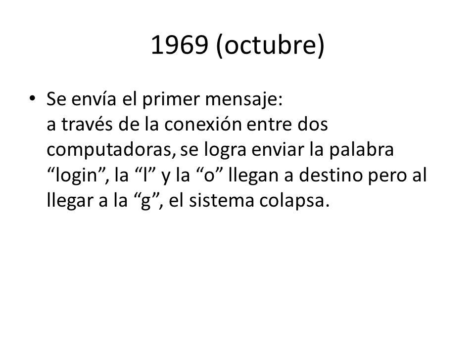 1969 (octubre)