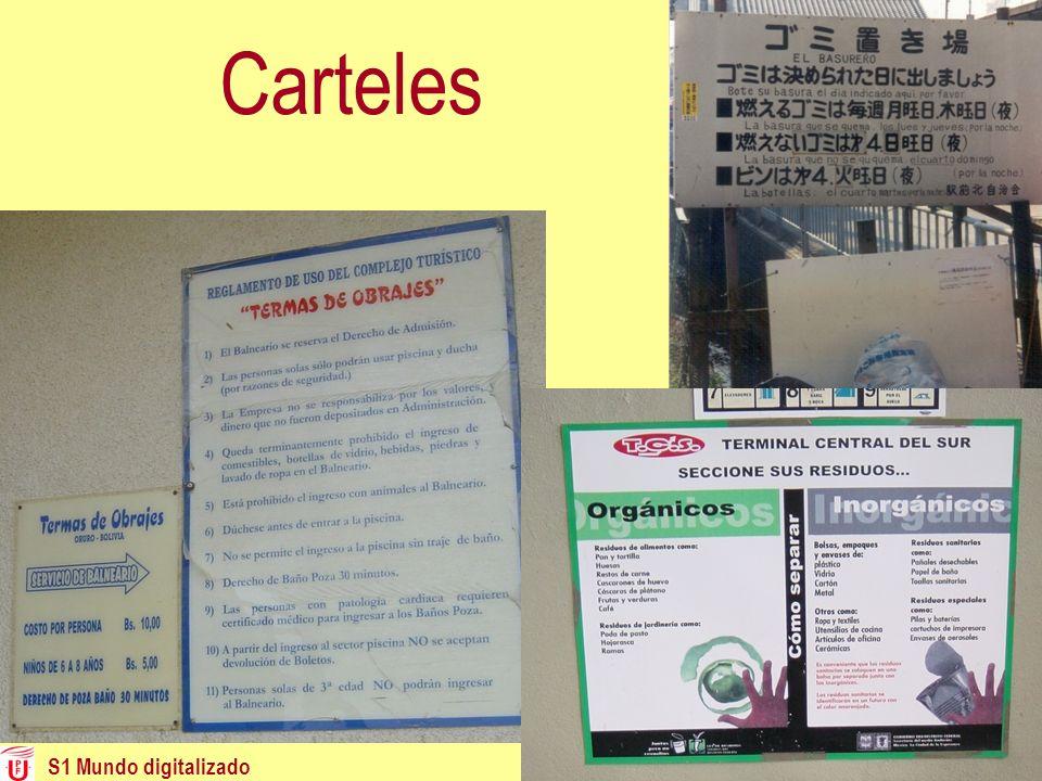 Carteles 28 S1 Mundo digitalizado