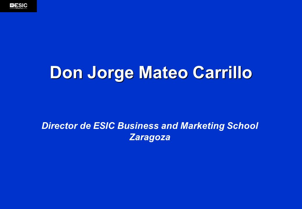Don Jorge Mateo Carrillo