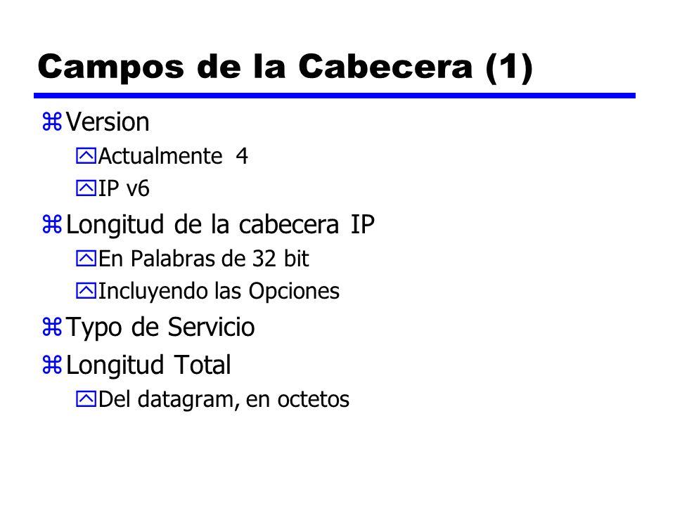 Campos de la Cabecera (1)