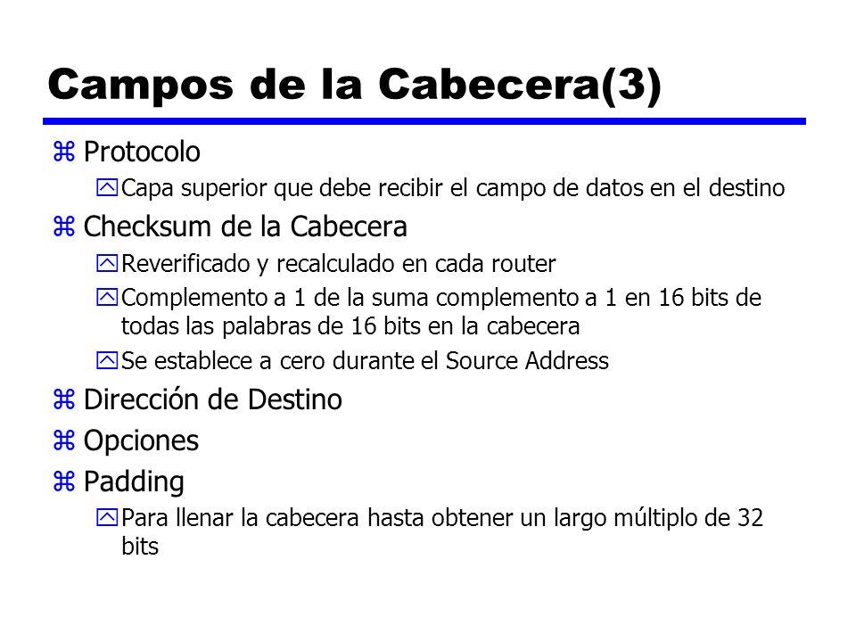 Campos de la Cabecera(3)