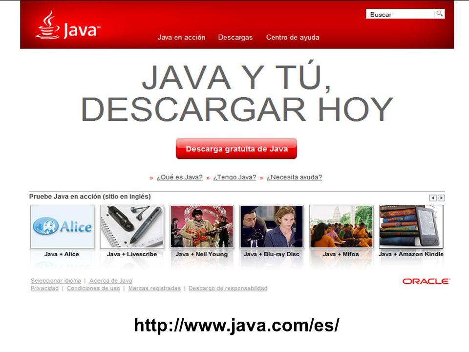 http://www.java.com/es/