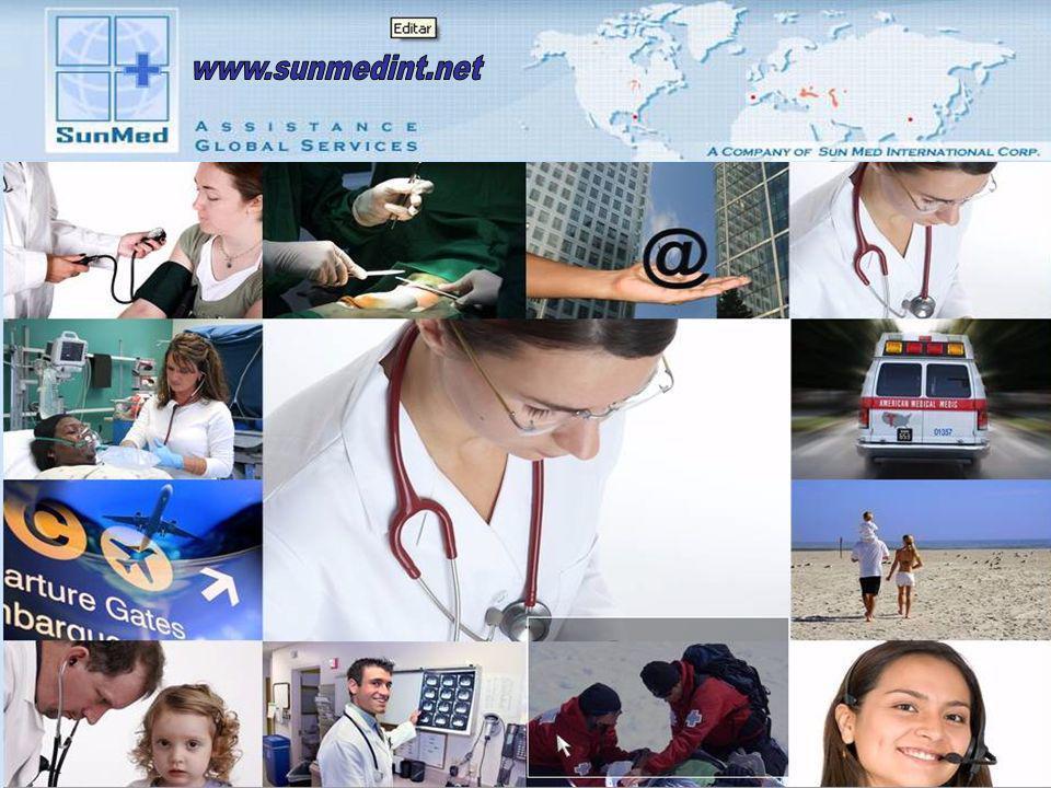 www.sunmedint.net