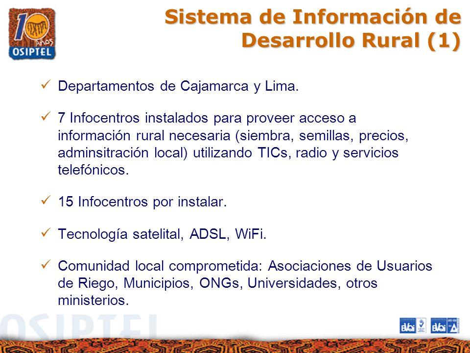 Sistema de Información de Desarrollo Rural (1)
