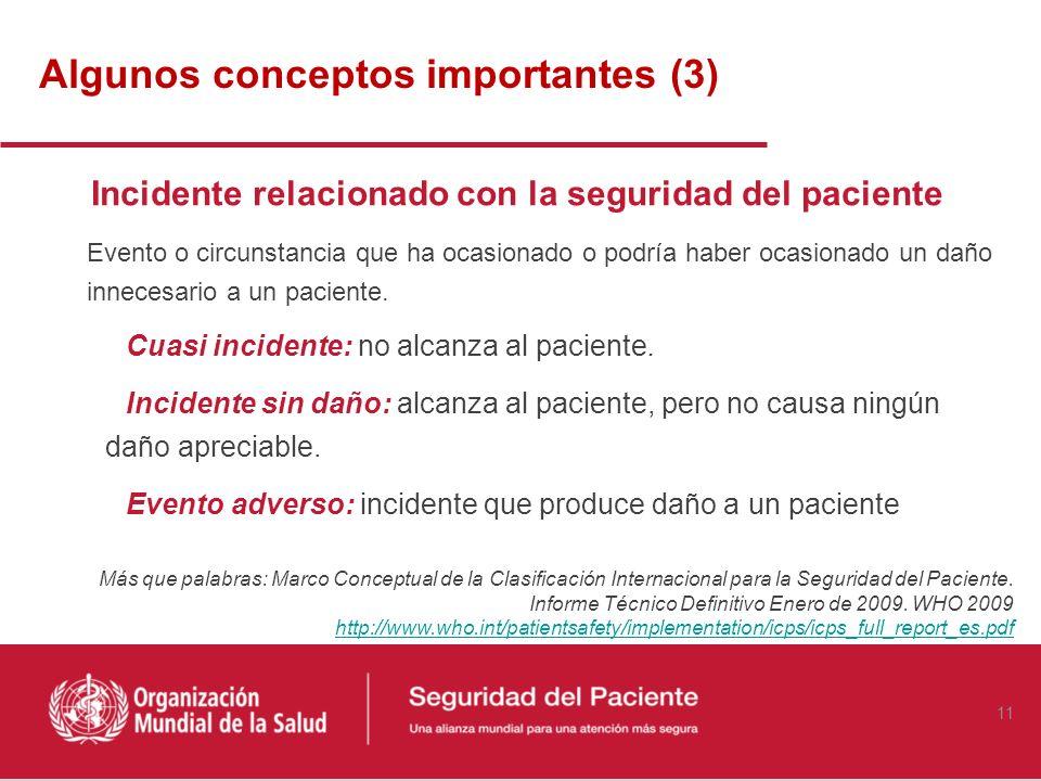 Algunos conceptos importantes (3)