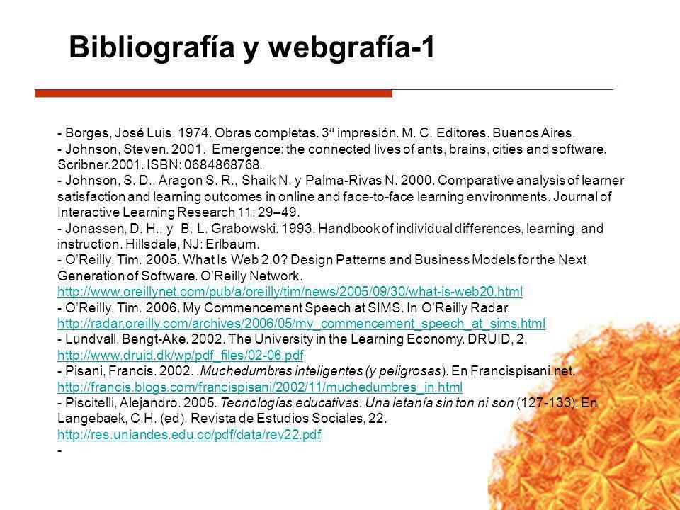 Bibliografía y webgrafía-1