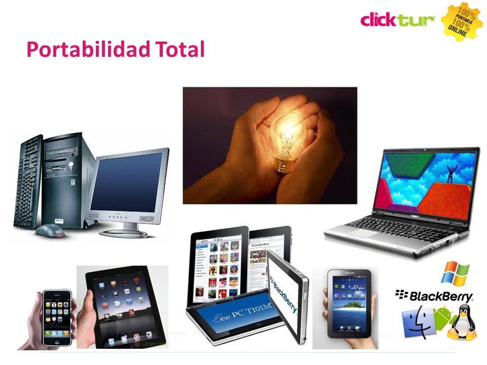 Portabilidad Total 66 66 66